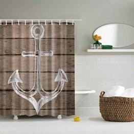 Bad Vorhang bad vorhang pc d effekt wasser wrfel mehltau beweis wasser