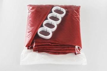 Dream Außerhalb Totenkopf Cool Personalisierte Design Custom Wasserdicht Duschvorhang aus Stoff, 167,6cm (W) X 182,9cm (H) - 2